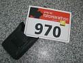 349. Platz - Romana Z. (970)