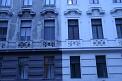 382. Place | Halbmarathon | piedinudi (977) | Wien - gestern und heute