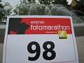 215. Platz - Marion P. (98)