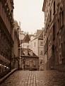215. Place | Marathon | Marion P. (98) | Altstadt