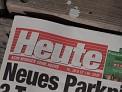 192. Platz | Marathon | Thomas Bernhard (990) | Wien - gestern und heute