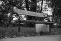 356. Place | Marathon | Peter K. (993) | hölzern (aus Holz)
