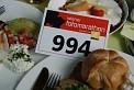 456. Platz - Fotofink (994)