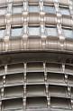 195. Platz | Marathon | Marman (1) | außergewöhnliche Architektur