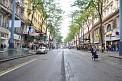 40. Platz | Marathon | Abigaile H. (1009) | Ich wohne in der Stadt
