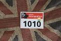 1. Platz - Arthur M. (1010)