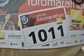87. Platz - Clemens S. (1011)