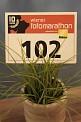 135. Platz - Franz E. (102)