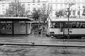 275. Place | Halbmarathon | Rudolf G. (110) | an der Ringstrasse