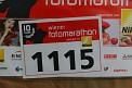 126. Platz - Florian R. (1115)