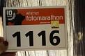 129. Platz - Anna B. (1116)
