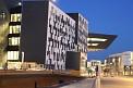 56. Place | Marathon | Alias S. (1119) | außergewöhnliche Architektur