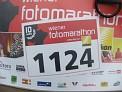 469. Platz - Markus R. (1124)