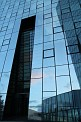309. Platz | Marathon | Thomas O. (1126) | außergewöhnliche Architektur