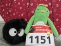 510. Platz - Christine H. (1151)