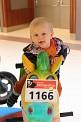 275. Platz - Gregor T. (1166)