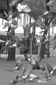 311. Platz | Halbmarathon | Helena P. (1167) | (ab)gehoben