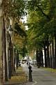 279. Place | Marathon | Natascha K. (1184) | an der Ringstrasse
