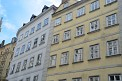 311. Place - Maria M. (1185)