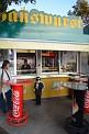 215. Place | Marathon | Daniel W. (122) | typisch Wien(erisch)