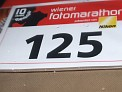 255. Platz - Aleksandra W. (125)