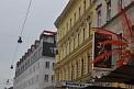 195. Place | Marathon | Schneider M. (137) | Ich wohne in der Stadt
