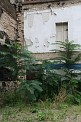 198. Place - Rotina M. (147)