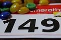 432. Platz - Elisabeth S. (149)