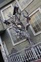 268. Place | Marathon | jazz&burns (155) | außergewöhnliche Architektur