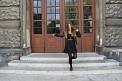 43. Place | Jugendbewerb | Anna R. (172) | Das Abenteuer beginnt vor der Tür