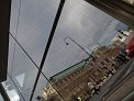 326. Platz | Marathon | Sabine P. (19) | typisch Wien(erisch)