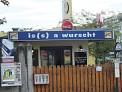 170. Platz | Marathon | Watt A Pic (221) | typisch Wien(erisch)