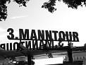 29. Place | Marathon | Andrea P. (228) | im Untergrund