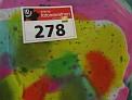 112. Platz - Eva R. (278)