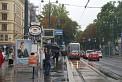 253. Place | Marathon | Henriette Z. (289) | Ich wohne in der Stadt