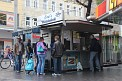 151. Place | Marathon | Roman K. (303) | typisch Wien(erisch)