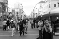 105. Place | Halbmarathon | Aneta  (305) | im zehnten...