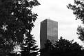 83. Place | Marathon | Armin S. (334) | außergewöhnliche Architektur