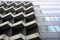 53. Place | Marathon | NoDurians (341) | außergewöhnliche Architektur
