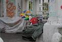 218. Place | Halbmarathon | Andreas B. (346) | Ich wohne in der Stadt