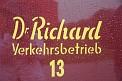 322. Platz | Marathon | Andrea D. (378) | typisch Wien(erisch)