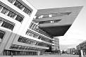 109. Place | Marathon | Sandra T. (4) | außergewöhnliche Architektur