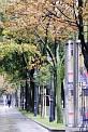 314. Place | Marathon | Christiane S. (403) | an der Ringstrasse