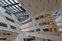 222. Place | Marathon | Leonhard L. (414) | außergewöhnliche Architektur