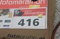 495. Platz - Schwesterherzen (416)