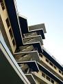 231. Place | Marathon | Ingrid P. (417) | außergewöhnliche Architektur