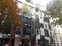 271. Place | Marathon | Sabine S. (421) | außergewöhnliche Architektur