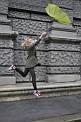 49. Platz | Halbmarathon | Paula H. (439) | (ab)gehoben