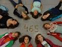 M&Friends  (465) - ∅ 0.00