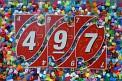 356. Platz - Thomas B. (497)